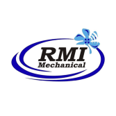 RMI Mechanical
