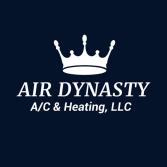 Air Dynasty AC & Heating