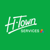 H-Town Services