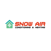 Snow Air