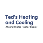 Ted's Heating and Cooling