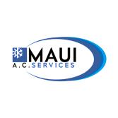 Maui AC Services