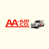 AA-Air Co.
