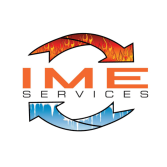 IME Services
