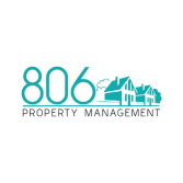 806 Property Management