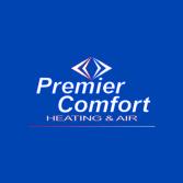 Premier Comfort Heating & Air