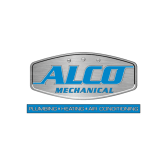 Alco Mechanical