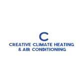 Creative Climate Heating & Air Conditioning - Glendale Blvd