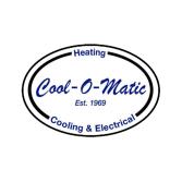 Cool-O-Matic