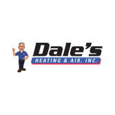 Dale's Heating & Air