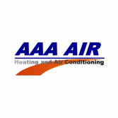 AAA Air Heating and Air Conditioning