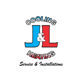 JL Cooling and Heating