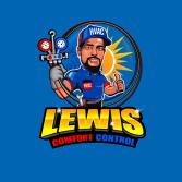 Lewis Comfort Control HVAC