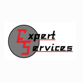 Expert Services LLC