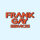 Frank Gay Services - Orlando