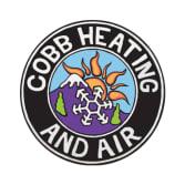 Cobb Heating and Air