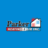 Parker Heating and Air Inc.
