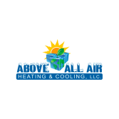 Above All Air Heating and Cooling LLC
