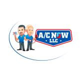 A/C Now LLC