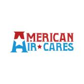 American Air Cares