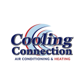 Cooling Connection