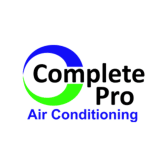 Complete Pro Air