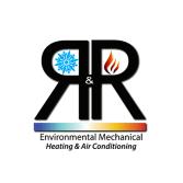 R&R Environmental Mechanical AC & Heating