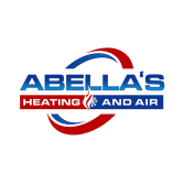 Abella's Heating and Air