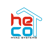 Heco Heating & Air Conditioning