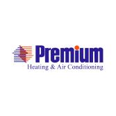 Premium Heating & Air Conditioning
