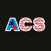 ACS/ American Comfort Services