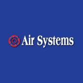 Air Systems, LLC