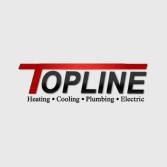 Topline HVAC Inc.