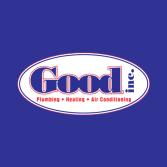 Good, Inc.