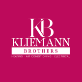 Kliemann Brothers