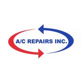 A/C Repairs Inc.