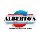 Alberto AC & R, LLC