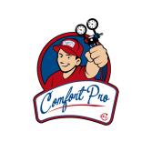 Comfort Pro