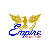 Empire Air Solution