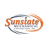 Sunstate Mechanical Contractors, Inc.