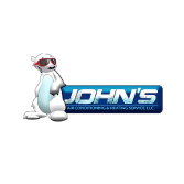 John's Air Conditioning and Heating Service, LLC