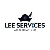 Lee Services AC & Heat LLC
