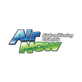 Air Now Air Conditioning & Electric