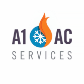 A1 AC Services