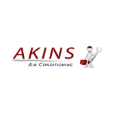 Akins Air Conditioning
