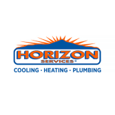 Horizon Services - Maryland