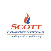 Scott Comfort Systems