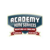Academy Air