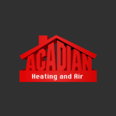Acadian Heating and Air