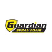Guardian Spray Foam, Inc.